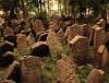 Правила поведения на кладбище— как вести себя на кладбище