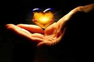 Приворот на любовь который нельзя снять