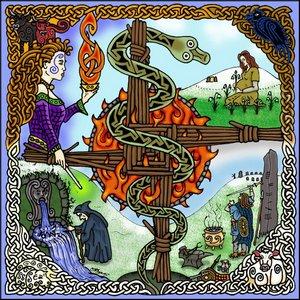 Защитные обряды и ритуалы