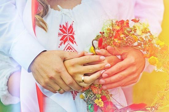 Ивана Купала - праздник, обычаи и традиции