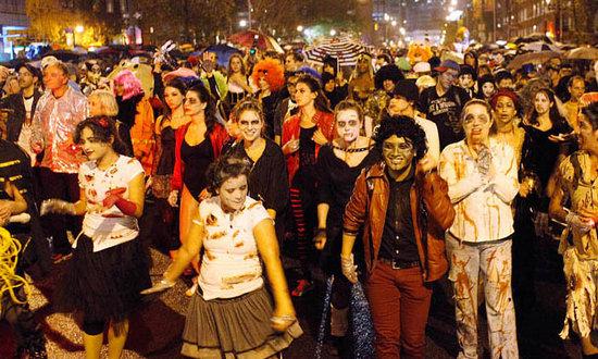 Праздник Хэллоуин - что это за праздник, история праздника и легенды