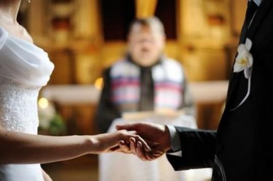 Магия венчание деньгами заговоры на деньги в дождь
