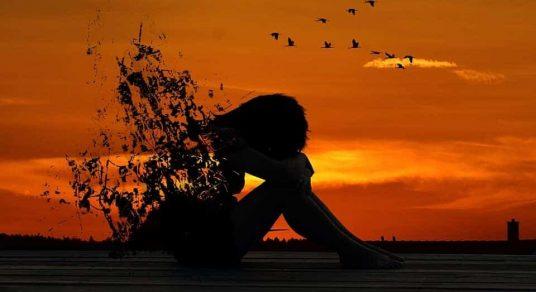 Порча на одиночество - виды и последствия.